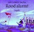 Bekijk details van Rood alarm!