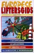 Bekijk details van Europese liftersgids