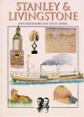Bekijk details van Stanley en Livingstone