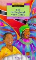 Bekijk details van Een liefdesdrank voor Cindy