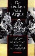 Bekijk details van De keuken van Argus
