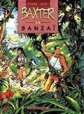 Bekijk details van Banzaï