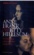 Bekijk details van Anne Frank & Etty Hillesum
