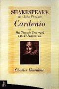 Bekijk details van Cardenio, of Het tweede treurspel van de jonkvrouw