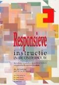 Bekijk details van Responsieve instructie in de onderbouw
