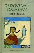 Bekijk details van De dove van Bouassam