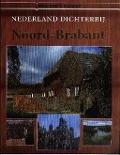 Bekijk details van Noord-Brabant