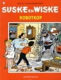 Bekijk details van Robotkop