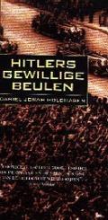 Bekijk details van Hitlers gewillige beulen