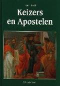 Bekijk details van Keizers en apostelen