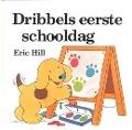 Bekijk details van Dribbels eerste schooldag
