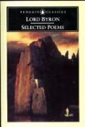 Bekijk details van Selected poems