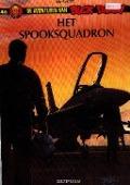 Bekijk details van Het spooksquadron