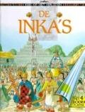 Bekijk details van De Inka's