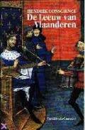 Bekijk details van De leeuw van Vlaanderen, of De slag der gulden sporen
