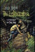 Bekijk details van De heksensteen