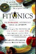 Bekijk details van Fitonics