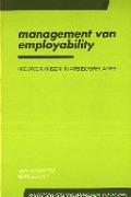 Bekijk details van Management van employability