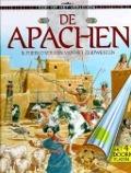 Bekijk details van De Apachen & Pueblo-volken van het zuidwesten