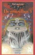 Bekijk details van De griezelbus; 3