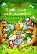 Bekijk details van Honingtaart en muizenissen