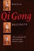 Bekijk details van Qi Gong basisboek