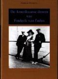 Bekijk details van De Amerikaanse droom van Frederik van Eeden