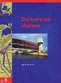 Bekijk details van Duikers en sluizen