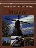 Bekijk details van Molens