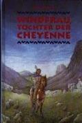 Bekijk details van Windfrau, Tochter der Cheyenne