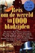 Bekijk details van Reis om de wereld in 1000 bladzijden