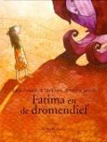Bekijk details van Fatima en de dromendief