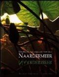 Bekijk details van Onder de waterlelies van het Naardermeer
