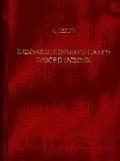 Bekijk details van Indonesisch-Nederlands woordenboek