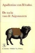 Bekijk details van De tocht van de Argonauten