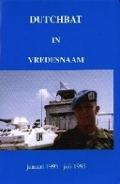 Bekijk details van Dutchbat in vredesnaam