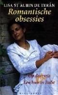 Bekijk details van Romantische obsessies