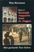 Bekijk details van Het geslacht Van Galen; Dl. 3