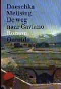 Bekijk details van De weg naar Caviano