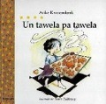 Bekijk details van Un tawela pa tawela