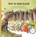 Bekijk details van Kurt ile akıllı keçicik