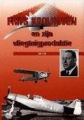 Bekijk details van Frits Koolhoven en zijn vliegtuigproduktie