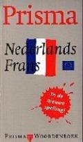 Bekijk details van Nederlands Frans