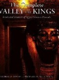 Bekijk details van The complete Valley of the Kings