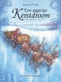 Bekijk details van Een angstige kerstdroom
