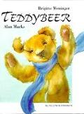 Bekijk details van Teddybeer