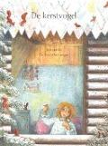Bekijk details van De kerstvogel