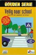 Bekijk details van Veilig naar school