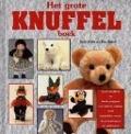 Bekijk details van Het grote knuffel boek