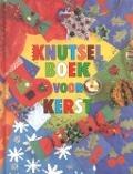 Bekijk details van Knutselboek voor kerst